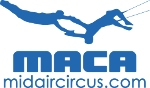 Mid-Air Circus Arts (MACA)
