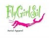 FlyGirlSil Clothing