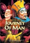 Cirque du Soleil Journey of Man
